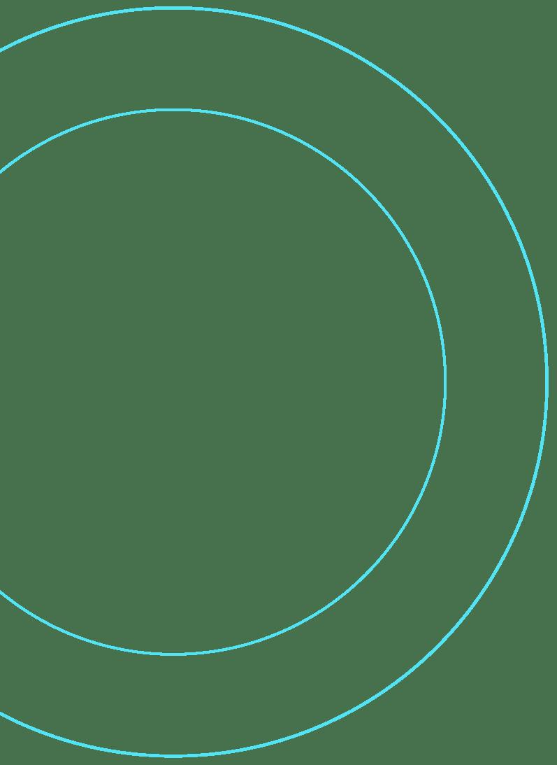 circle_left
