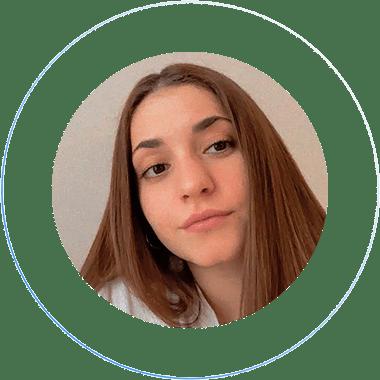 elix-home-successors-xatzidaniil-thomai